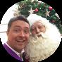 Kerst borrel activiteiten evenementen voor bedrijven