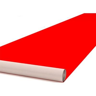 rood tapijt rode loper